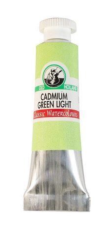 D44_Cadmium_Green_Light-400x857.jpg