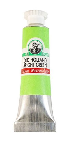 C280_Old_Holland_Bright_Green-400x857.jpg