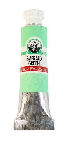B274_Emerald_Green-400x857.jpg