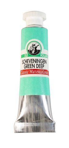 C49_Scheveningen_Green_Deep-400x857.jpg