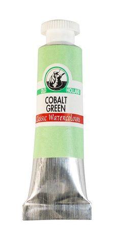 E268_Cobalt_Green-400x857.jpg