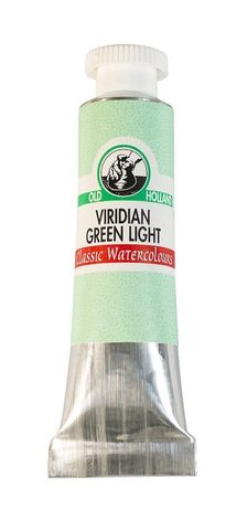 D46_Veridian_Green_Light-400x857.jpg