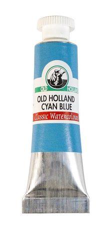 C247_Old_Holland_Cyan_Blue-400x857.jpg