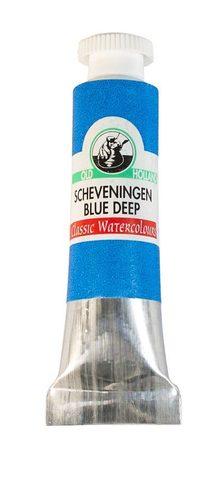 B226_Scheveningen_Blue_Deep-400x857.jpg