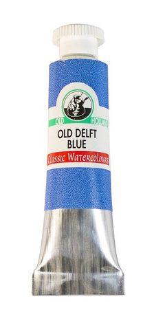C220_Old_Delft_Blue-400x857.jpg