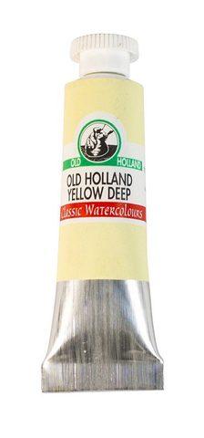 B8_Old_Holland_Yellow_Deep-400x857.jpg