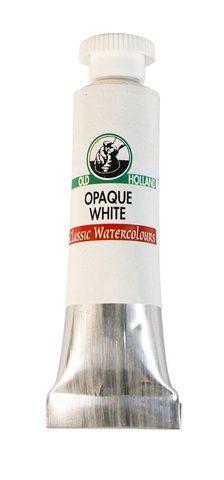 A4_Opaque_White-400x857.jpg