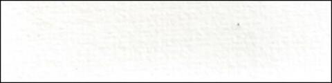 Watercolour-A2-Tinting-Zinc-White.jpg