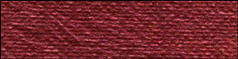 Acrylic-colour-b832.jpg