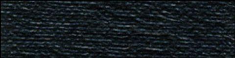 Acrylic-colour-b816.jpg