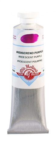 B809_Iridescent_purple-400x1040.jpg