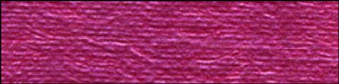 Acrylic-colour-b808.jpg
