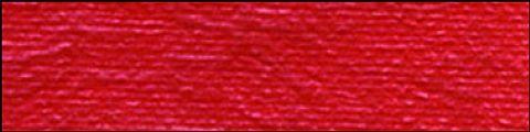 Acrylic-colour-b806.jpg