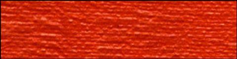 Acrylic-colour-b805.jpg