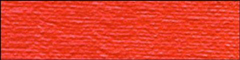 Acrylic-colour-b804.jpg