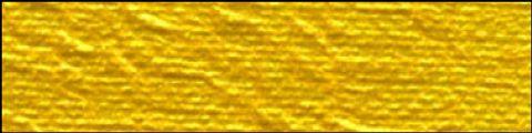 Acrylic-colour-b803.jpg
