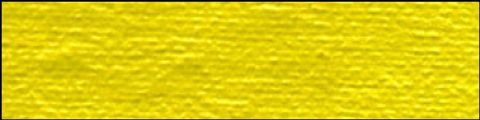 Acrylic-colour-b802.jpg