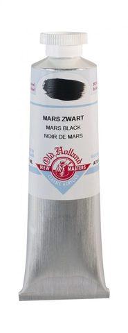 A734_Mars_Black-400x1040.jpg