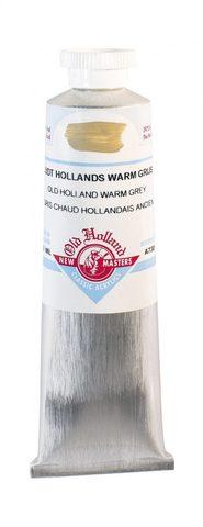 A730_Old_Holland_Warm_Grey-400x1040.jpg