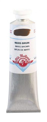 A726_Mars_Brown-400x1040.jpg