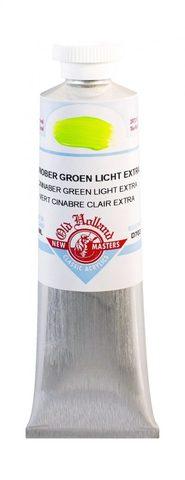 D703_Cinnaber_Green_Light_Extra-1-400x1040.jpg