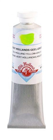 B702_Old_Holland_Yellow-Green-400x1040.jpg