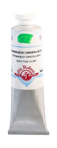 B699_Permanent_Green_Light-400x1040.jpg