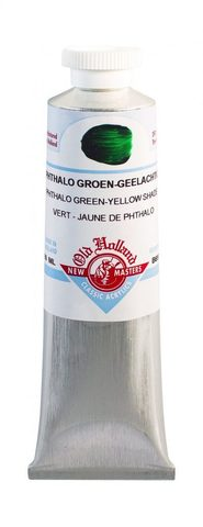 B697_Phtalo_Green-Yellow_Shade-400x1040.jpg