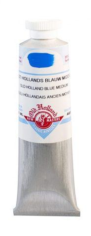 A687_Old_Holland_Blue_Medium-400x1040.jpg