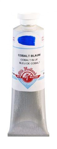 D677_Cobalt_Blue-1-400x1040.jpg