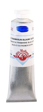 B673_French_Ultramarine_Blue_Extra-400x1040.jpg