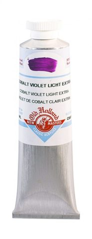 C661_Cobalt_Violet_Light_Extra-400x1040.jpg