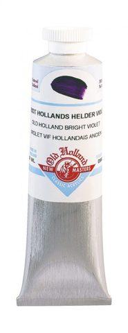 D660_Old_Holland_Bright_Violet-400x1040.jpg