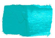AI-cobalt_turquoise_light.jpg