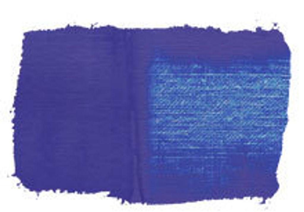 AI-cobalt_blue_hue.jpg