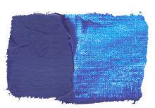AI-cobalt_blue.jpg
