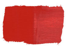 AI-cadmium_red_medium.jpg