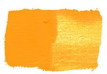 AI-arylamide_yellow_deep.jpg
