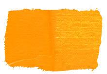 AI-cadmium_yellow_deep.jpg