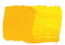 AI-indian_yellow.jpg