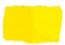 AI-cadmium_yellow_light.jpg