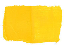 AI-cadmium_yellow_medium.jpg