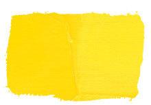AI-arylamide_yellow_light.jpg
