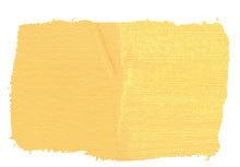 AI-naples_yellow.jpg