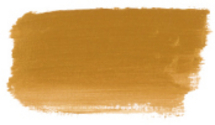 rich_gold_colour_chart_swatch.jpg