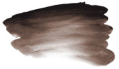 brown_black_colour_chart_swatch.jpg