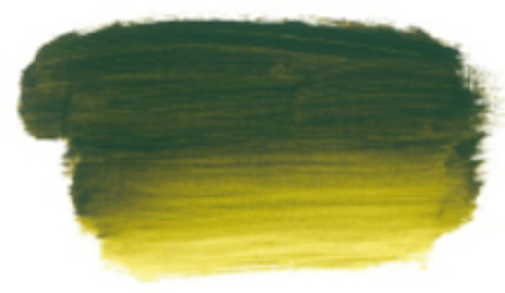 olive_green_colour_chart_swatch.jpg