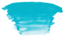 cobalt_turquoise_light_hue_colour_chart_swatch.jpg