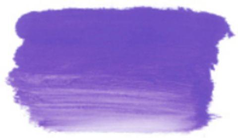brilliant_violet_colour_chart_swatch.jpg