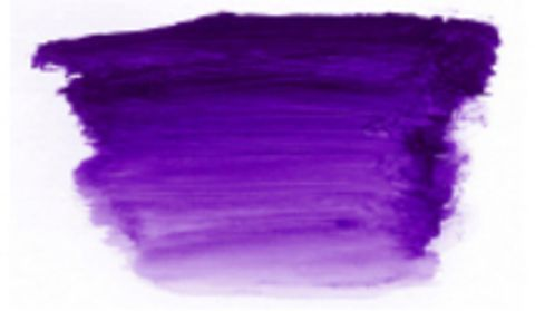 dioxazine_purple_colour_chart_swatch.jpg